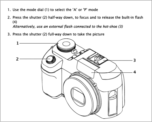 Instruction Manual Example Yelomphonecompany